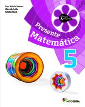 PROJETO PRESENTE - MATEMATICA - 5º ANO