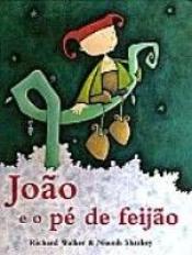 JOAO E O PE DE FEIJAO