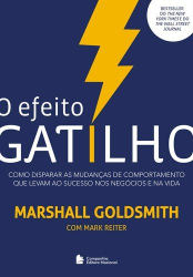 O EFEITO GATILHO