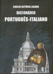 DICIONARIO PORTUGUES ITALIANO