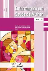 ENFERMAGEM EM SAUDE DA MULHER - VOL.3