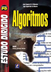 ESTUDO DIRIGIDO ALGORITMOS