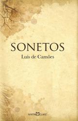 SONETOS - Vol. 16