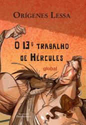 13 TRABALHO DE HÉRCULES, O