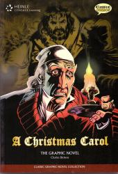 CHRISTMAS CAROL, A