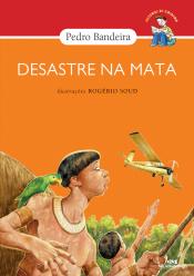 DESASTRE NA MATA