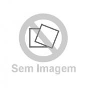 TERÇO ROSA PERFUMADO C/ BASILICA