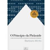 PRINCÍPIO DA PIRÂMIDE, O