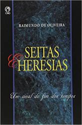 SEITAS E HERESIAS - 1
