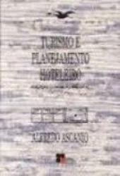 TURISMO E PLANEJAMENTO HOTELEIRO - AVALIACAO...