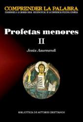 PROFETAS MENORES, II