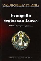 EVANGELIO SEGUN SAN LUCAS - 1ª