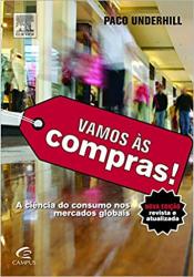 VAMOS AS COMPRAS! - 8