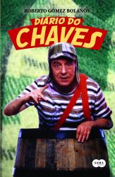DIARIO DE CHAVES, O - LIVRO DE BOLSO - 1