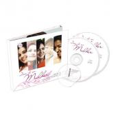 CD DOM DE SER MULHER COM 7 CD