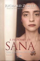 PROCURA DE SANA, A