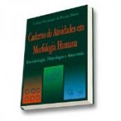 HISTOLOGIA E ANATOMIA