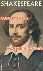 COMO GOSTAIS / CONTO DE INVERNO - Vol. 727