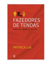 FAZEDORES DE TENDAS