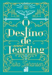 O DESTINO DE TEARLING