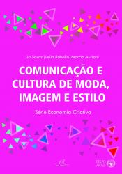 COMUNICAÇÃO E CULTURA DE MODA