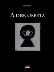 DESCOBERTA, A