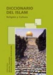 DICCIONARIO DEL ISLAM  - 1ª
