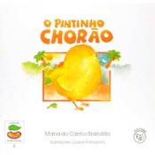PINTINHO CHORAO, O - 1