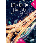 LET'S GO TO THE CITY 5