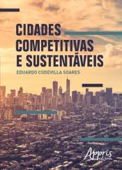 CIDADES COMPETITIVAS E SUSTENTÁVEIS