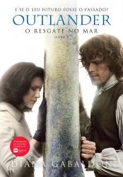 OUTLANDER: O RESGATE NO MAR - Vol. 3