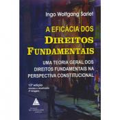 EFICÁCIA DOS DIREITOS FUNDAMENTAIS, A