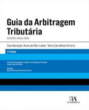 GUIA DA ARBITRAGEM TRIBUTARIA