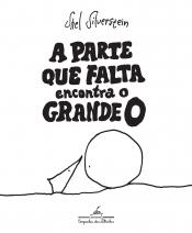 PARTE QUE FALTA ENCONTRA O GRANDE O, A