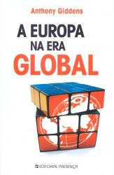 EUROPA NA ERA GLOBAL, A