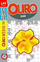 OURO IUAN -LIVRO 22