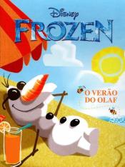 FROZEN - O VERAO DE OLAF