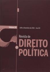 REVISTA DE DIREITO E POLÍTICA - ANO XIV - V24