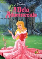BELA ADORMECIDA, A
