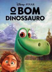 BOM DINOSSAURO, O