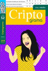 CRIPTO - LIVRO 52