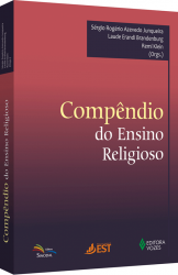 COMPÊNDIO DO ENSINO RELIGIOSO