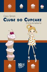 CLUBE DO CUPCAKE - EMMA ANIMADÍSSIMA! - V.7
