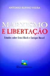 MARXISMO E LIBERTACAO
