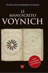 MANUSCRITO VOYNICH, O