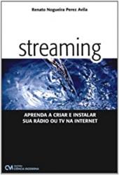 STREAMING - APRENDA A CRIAR E INSTALAR SUA RADIO OU...