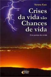 CRISES DA VIDA SAO CHANCES DE VIDA - CRIE PONTOS DE...