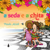 SEDA E A CHITA, A