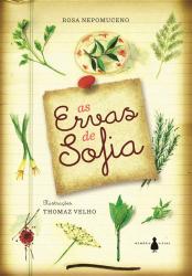 ERVAS DE SOFIA,  AS