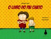 LIVRO DO PAI CHATO, O